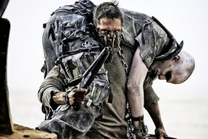 Mad-Max-Fury-Road-Pictures