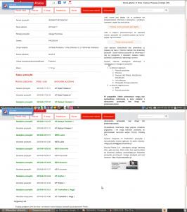 e-monitoring_poczta_polska