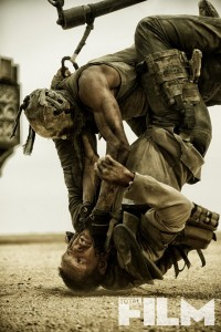 mad-max-fury-road-new-images-and-charlize-theron-discusses-her-character1