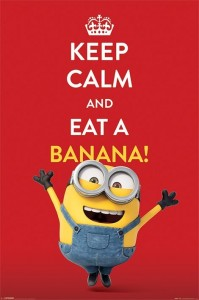 minionki-despicable-me-keep-calm-i24758