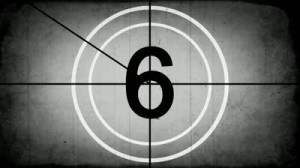 stock-footage-countdown-leader-graphic-with-film-burn-rolling-effect-grayscale